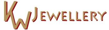 kwjewellery